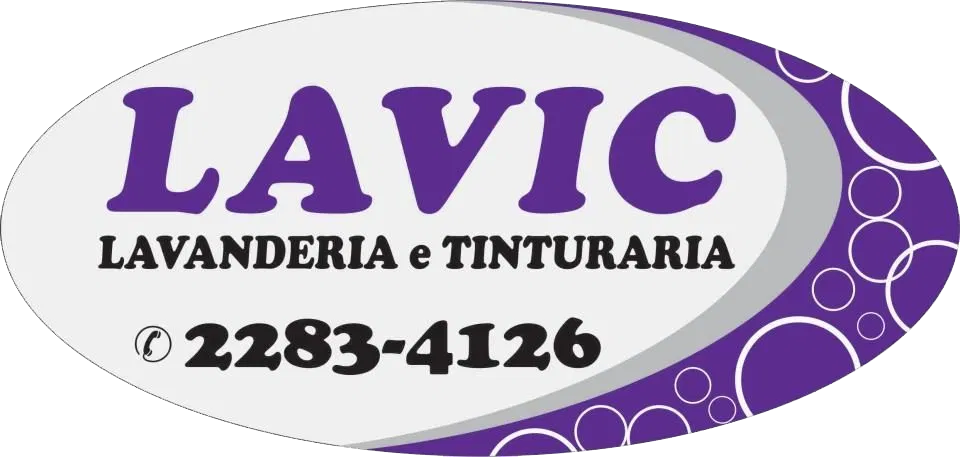 Lavic Lavanderia